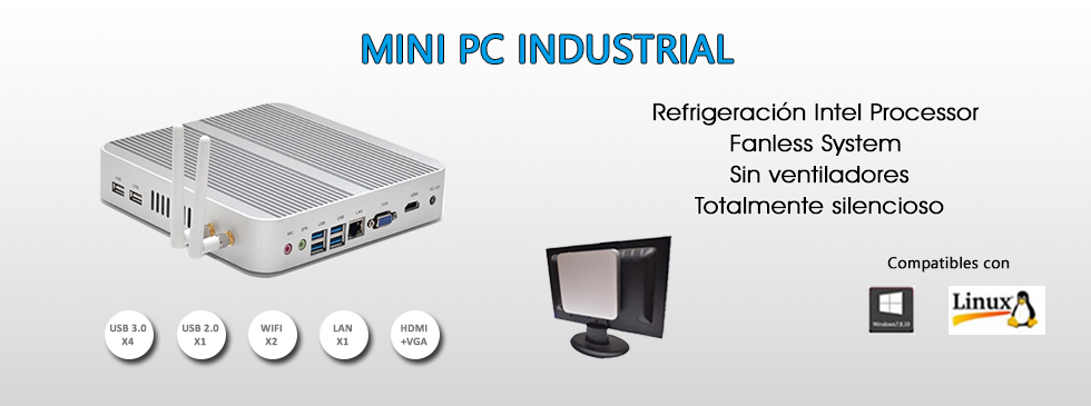 06_mini_pc_industrial_banner.jpg